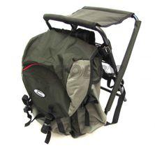 Ron Thompson Ruksak Ontario + Stolička  Backpack Chair