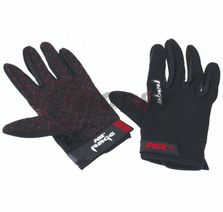 Rukavice FOX Rage Power Grip Gloves - M