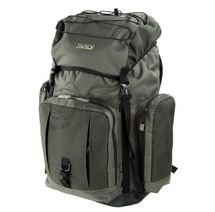 Ruksak MAD D-Fender Backpack