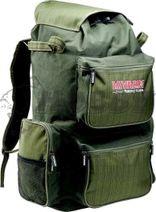 Ruksak Mivardi Easy Bag 50L Green