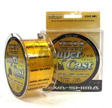 Silon Awa Shima Ion Power Supercast 0,18mm/300m