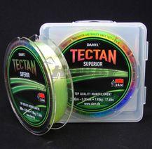 Silon DAM Damyl Tectan Superior 0,30 mm/7,98kg/300m