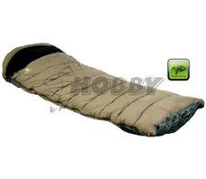 Spacák Giants Fishing Sleeping Bag 4 Seasson Plus