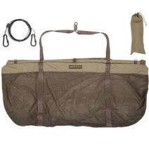 Spro Grade Additional Keepsack