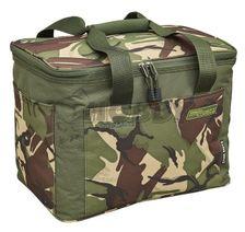 StarBaits Taška Concept Camo Cool Bag 14L