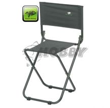 Stolička Giants Fishing Classic Plus Chair