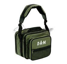 Taška DAM Tackle Bag - Small