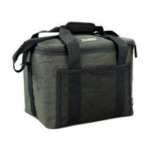 Taška MAD Boilie Cooler Bag 15 litrový