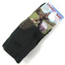 Termo ponožky SPORTS Trek Thermo Plus veľ.37-40