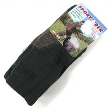 Termo ponožky SPORTS Trek Thermo Plus veľ.41-43
