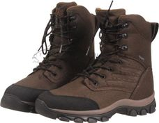 Topánky DAM Mud Boots veĺ.43