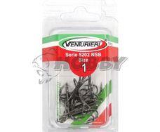 Venturieri Trojháčik - veľ. 1