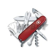 Victorinox 1.3703.B1 Climber vreckový nôž