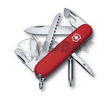 Victorinox 1.4613 Hiker vreckový nôž