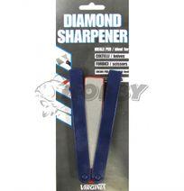 Virginia diamantová brúska model 2359