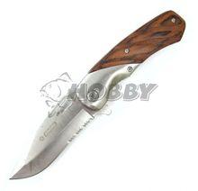 Virgínia Kandar zatvárací nôž model 489