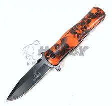 Virginia nôž model Z165