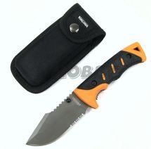 Virginia zatvárací nôž model 1030 farba orange