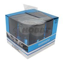Vlasec Shimano Technium 0,225mm/300m/5,0kg