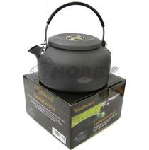 Wychwood Kanvica Carpers Kettle 0,8L