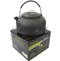 Wychwood Kanvica Carpers Kettle 1,3L