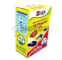 Zapi Tetracip 100ml, prípravok proti lietajúcemu hmyzu