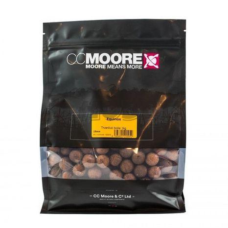 CC Moore boilies Odyssey XXX 18mm 1kg