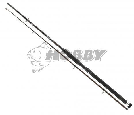 Sumcový prút Cormoran Big Cat Power Lifter 3m/100-400g