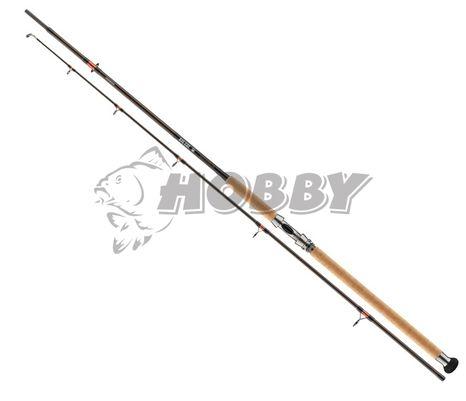 Sumcový prút Cormoran Big Cat Mega Lifter 3m/100-400g
