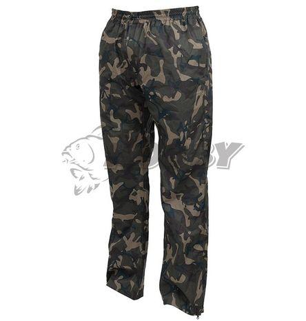 FOX Chunk LW Camo RS 10K Trousers L