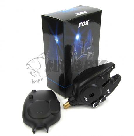 FOX Micron MX+ Signalizator Záberu