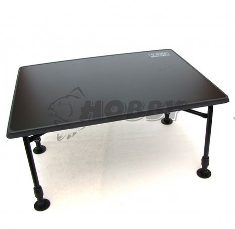 Stolík FOX Royale Session Table XL