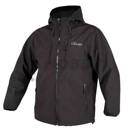 Gamakatsu Softshell Jacket XXL
