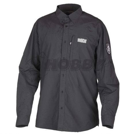 Košeľa MADCAT UV Protection Mozzy Shirt