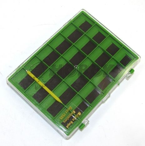Magnetická Krabička Mikado obojstranná