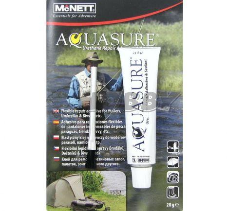 McNETT Aquasure Urethane Repair Adhesive 28g