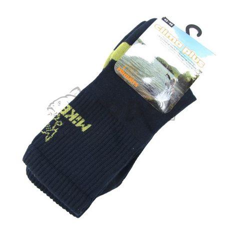 Mikbaits Thermo ponožky Clima Plus