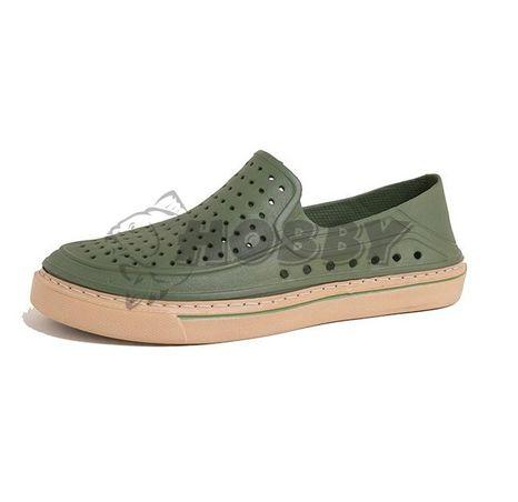 Navitas obuv AXOL Green