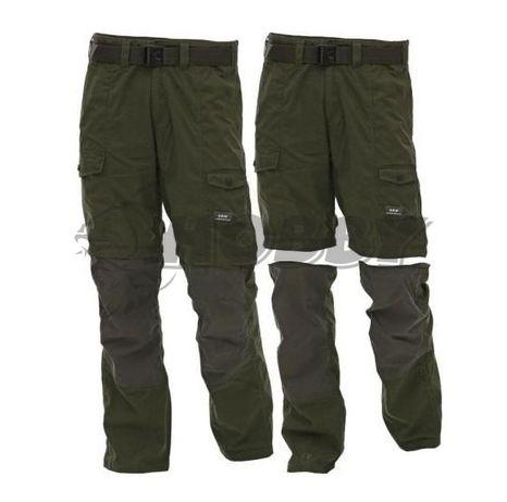Nohavice DAM Hydroforce G2 Combat Trouser