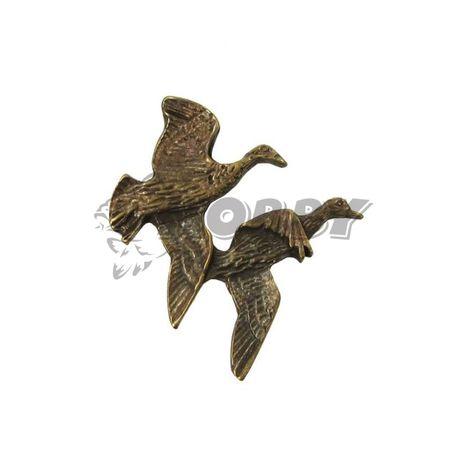 Odznak Imre letiace kačice