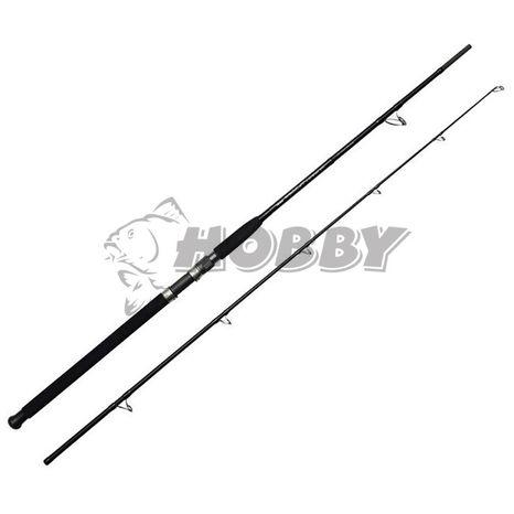 Okuma Prút Tomcat X Strong 2,74 m 200-300 g