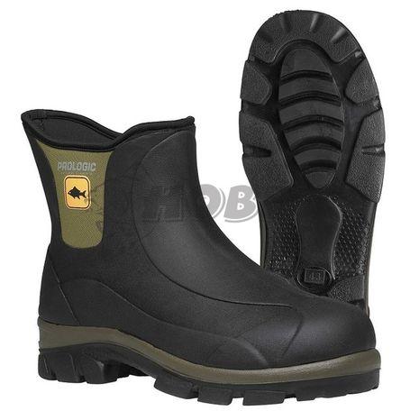 ProLogic Čižmy Low Cut Rubber Boots 41 (7)