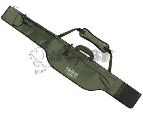 Puzdro Delphin PORTA 390-3 dlhé vrecko 150cm
