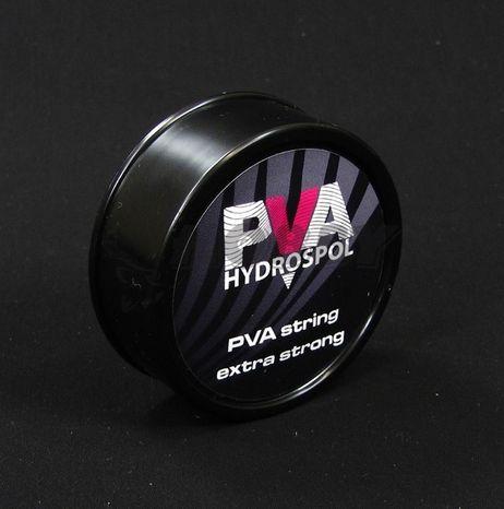 PVA String EXTRA STRONG 20m