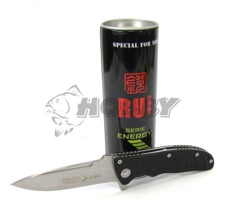 RUI Seria Energy Zatvárací Nôž Model 19400