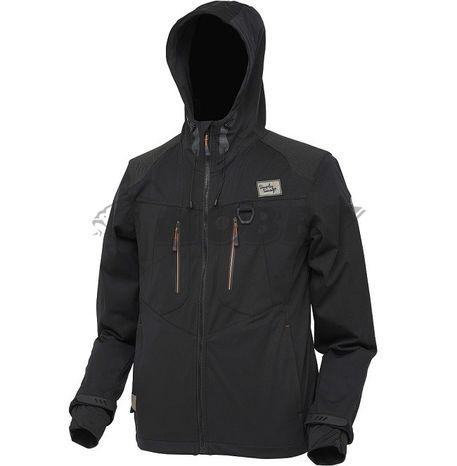 Savage Gear Bunda Simply Savage Softshell Jacket