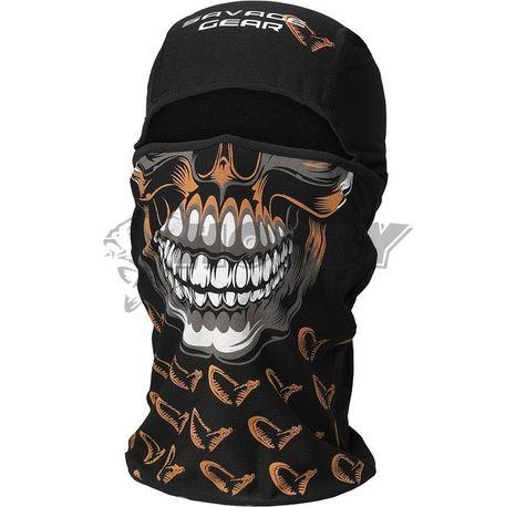 Savage Gear Kukla Skull Balaclava