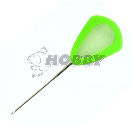Spro Strategy Glow In The Dark Pointed Needle