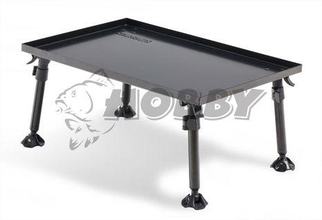Starbaits Bivi Table stolík do bivaku (47 x 30cm)