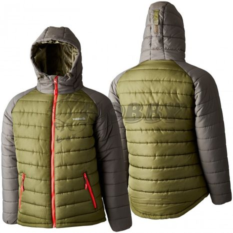 Trakker Bunda - Hexa Thermic Jacket